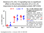 Fig-1-Role-of-IL4-in-vivo-