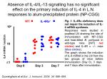 Fig-1-Role-of-IL4-in-vivo-