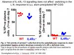 Fig-2-Role-of-IL4-in-vivo-